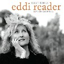 Eddi Reader - Back The Dogs EP
