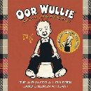 Various Artists - Oor Wullie: Sing-a-long Favourites
