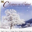 Noel McLoughlin & Ger O'Donnell - Christmas In Ireland