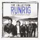 Runrig - Runrig - The Collection
