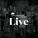 Scottish Power Pipe Band - Scottish Power Live