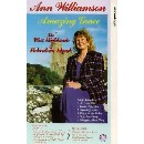 Ann Williamson - Amazing Grace - The West Highlands And Hebridean Islands