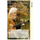 Ronnie Browne - Scottish Love Songs On The West Highland Way