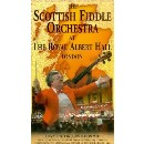 Scottish Fiddle Orchestra - At The Royal Albert Hall