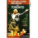 Scottish Fiddle Orchestra - Plays Toronto