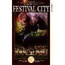 Scottish Fiddle Orchestra - Festival City