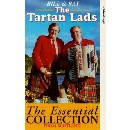 Tartan Lads - The Essential Collection