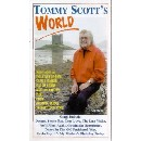 Tommy Scott - World
